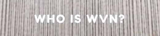 (1) WHO IS WVN.jpg