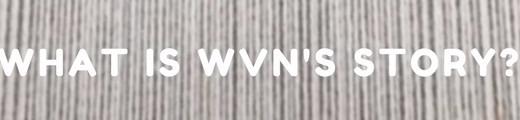 (4) WVN Story.jpg