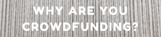 (2) Why crowdfund-.jpg