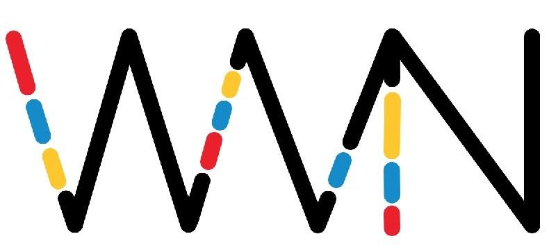 WVN Logo.JPG