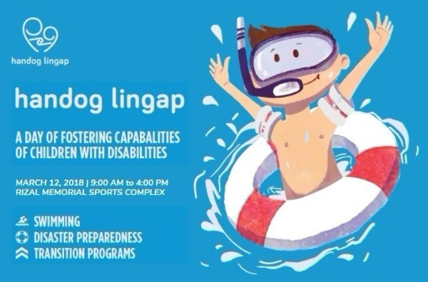 Handog Lingap 2018 - Digital Poster 02v2.jpg