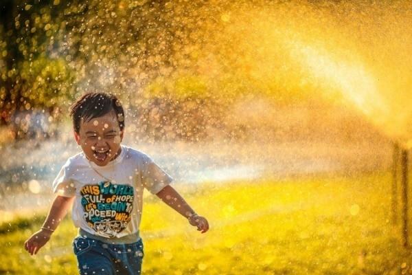 003 bright kid 2.jpg