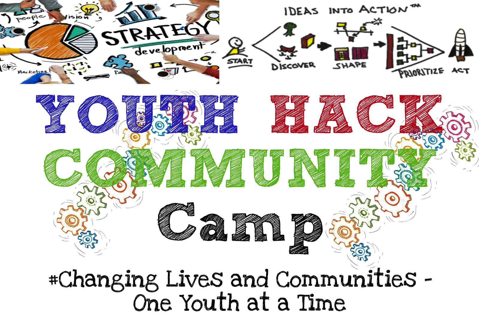 hack-camp-id_26600631.png